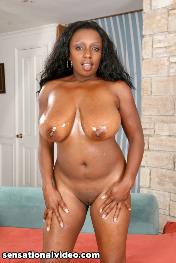 alisha escort amateur