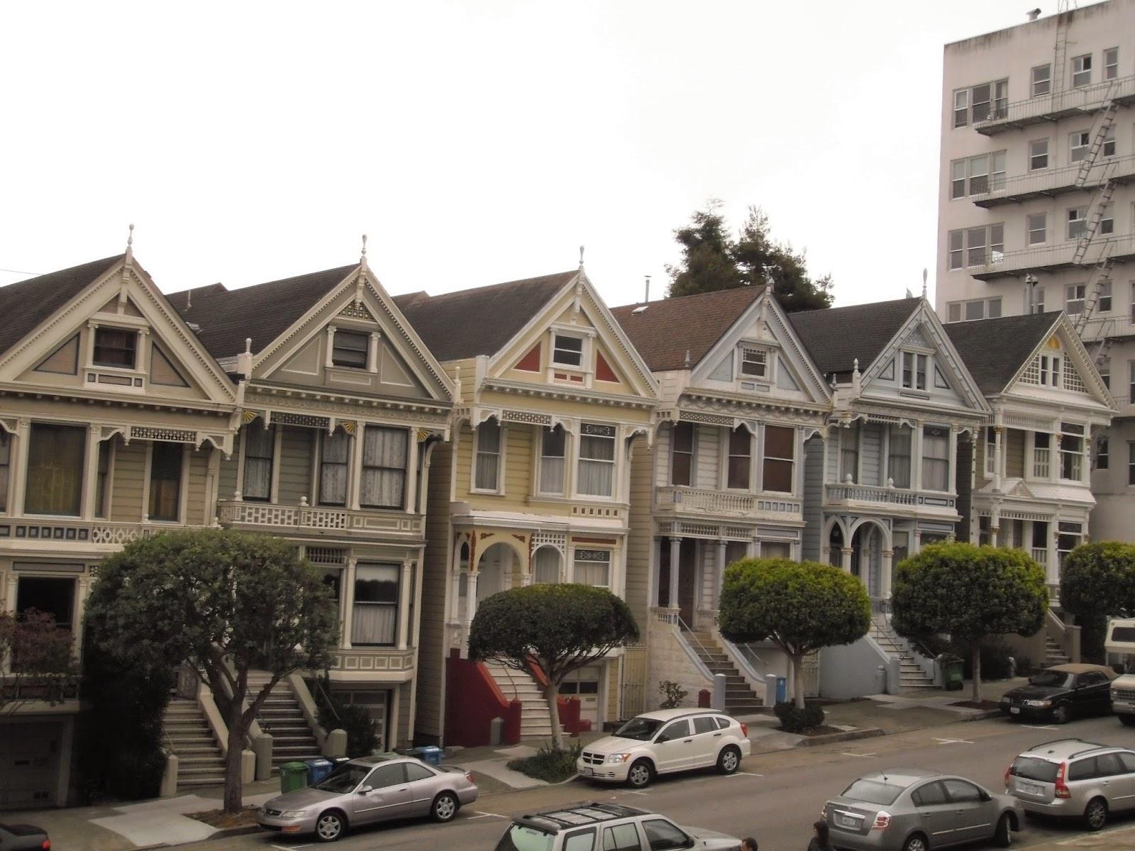 Elegant buitenkant huis verven welke kleur exterieur verf for Wat kost een huis laten schilderen