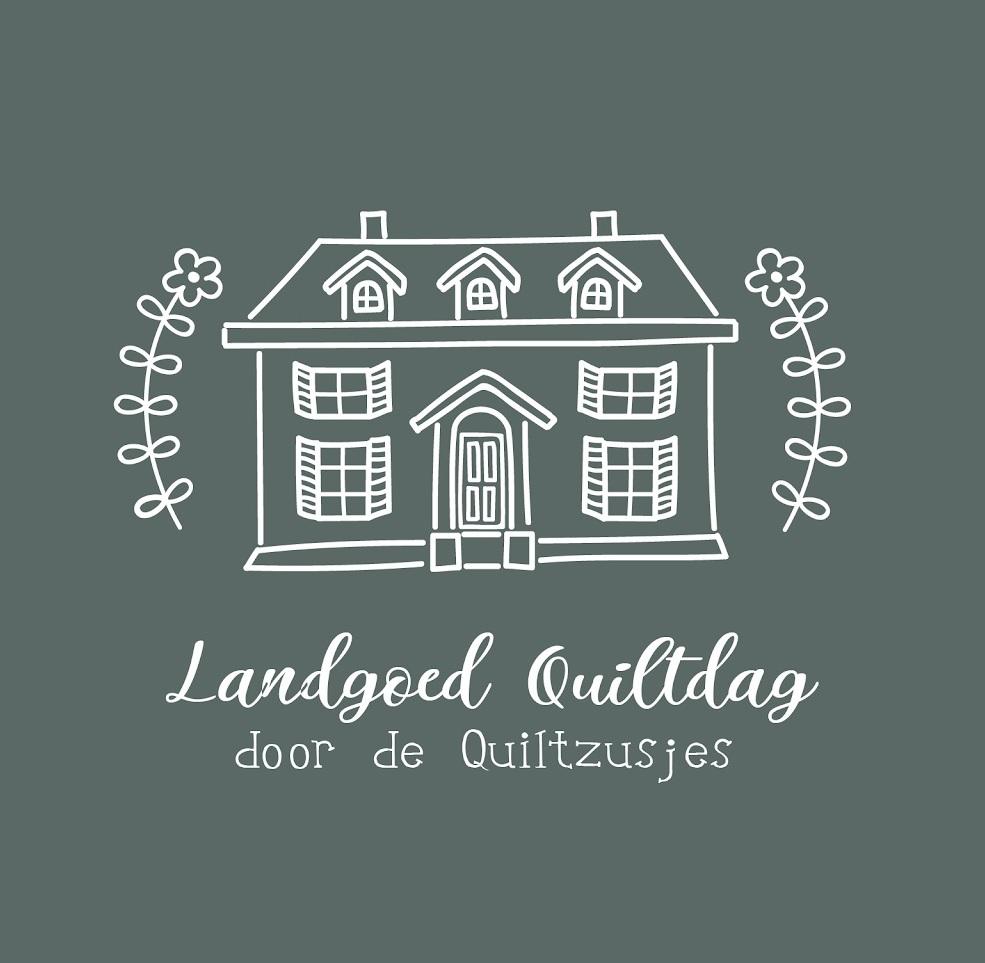 Landgoed Quiltdagen