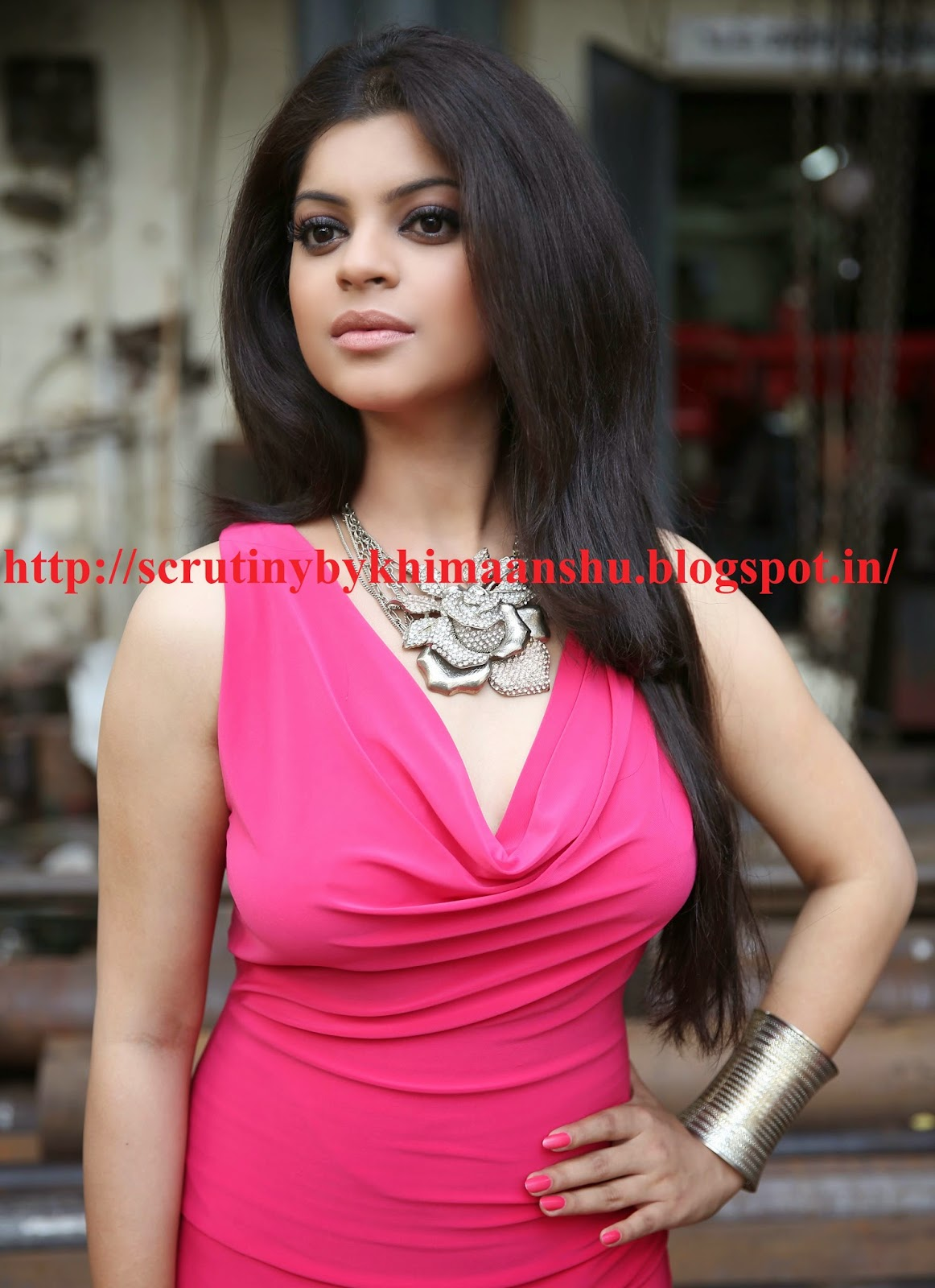 Scrutiny telly diva i am a big foodie sneha wagh charming actress sneha wagh rose to fame from imagine tvs jyoti the ever ravishing girl was born and brought up in kalyan maharastra is currently voltagebd Choice Image