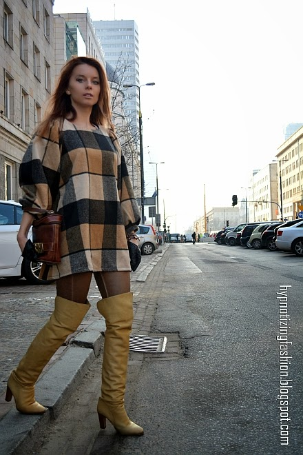 warsaw street fashion