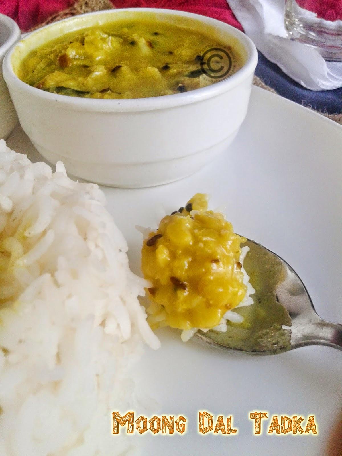 moong-dal-fry