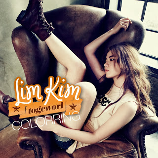 Download Lagu Lim Kim - COLORRING