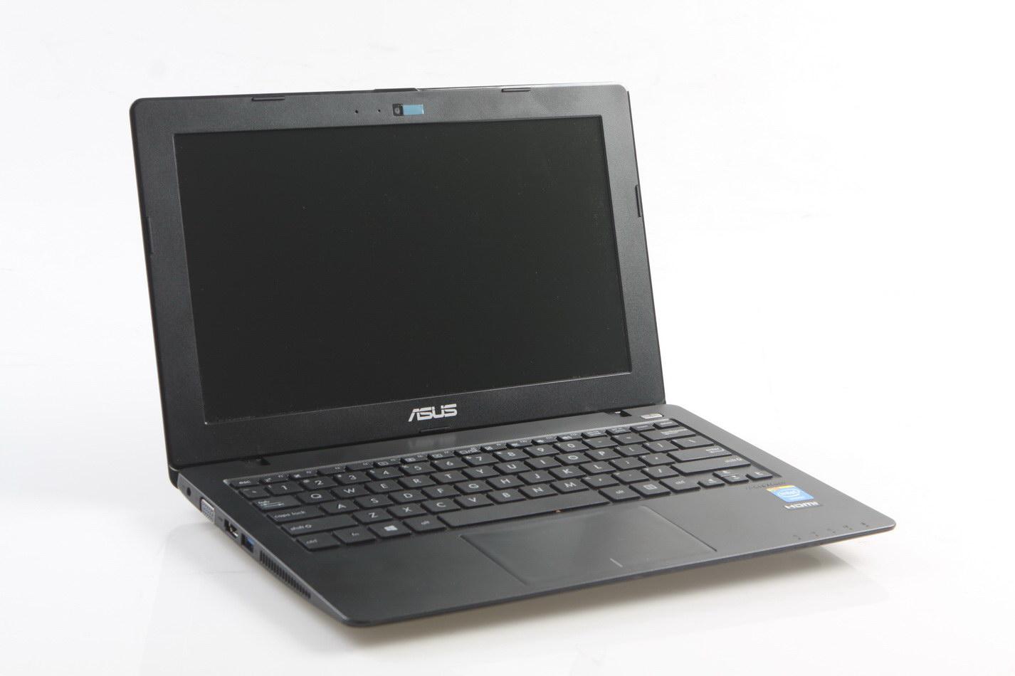 Shinecom Asus X200ma Bing Dan Dos Murah Dan Resmi