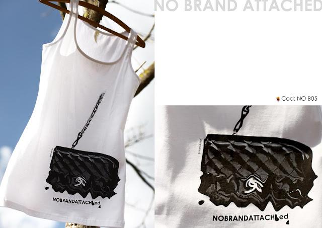 t-shirts,magliette,moda,fashion,magliette con marchio,chanel borsa