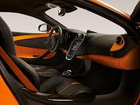 McLaren-570S-15.jpeg