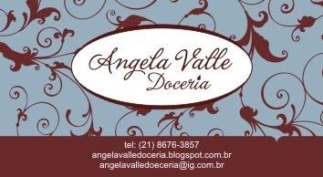 Angela Valle Doceria
