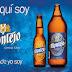 Por primera vez: Cerveza Montejo, originaria de Yucatán, se venderá en Estados Unidos