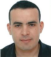 فرسان الشهادة : أكروح فريد، بودفت سعيد