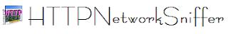 Download HTTPNetworkSniffer 1.50