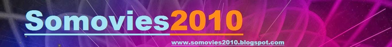 Somovies2010