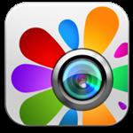 Photo Studio PRO for BlackBerry