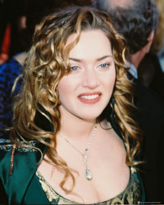 Kate Winslet Hot Photos