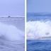 Informasi : Pulau Woto - Wisata Halmahera Timur, GLOBAL