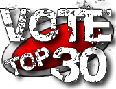 VOTE NO TOP 30 BRASIL CATEGORIA CULTURA