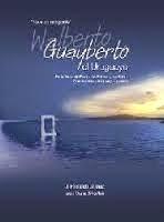 Guayberto