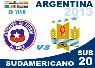 Image Result For En Vivo Argentina Vs Ecuador En Vivo En Direct