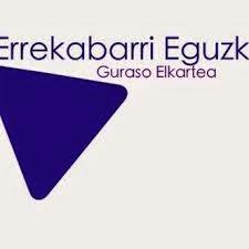 EGUZKIA GURASO ELKARTEA