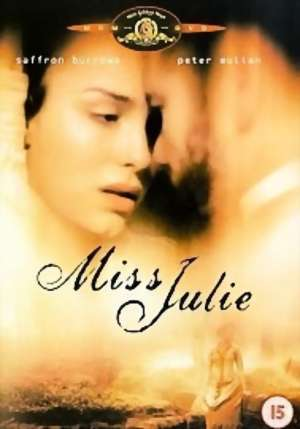 miss julie essay works in translation essay on miss julie languages