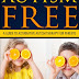 Autism free - Free Kindle Non-Fiction