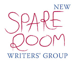 NEW - ONLINE WRITERS' GROUP