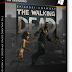 Free Download The Walking Dead Episode 1 A New Day