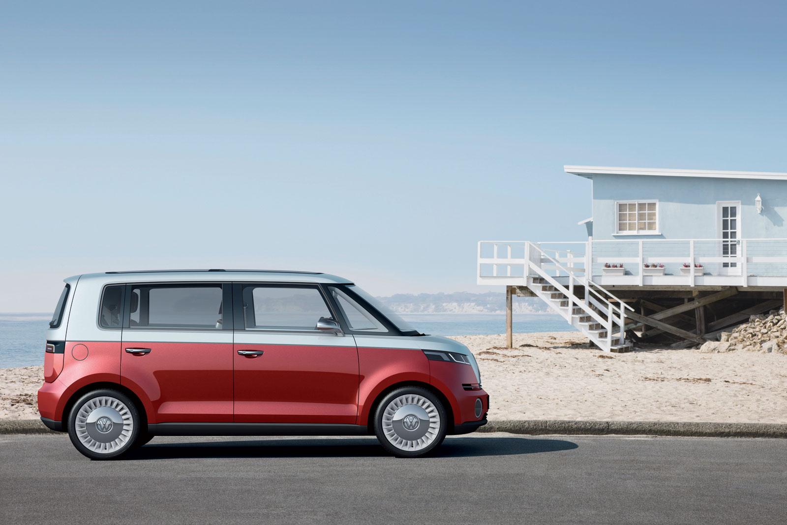 http://1.bp.blogspot.com/-I3eIV9e73PI/T-N6D2XLevI/AAAAAAAAD2M/IcP6uhhaomc/s1600/Volkswagen+Bulli+Concept+Hd+Wallpapers+2011_3.jpg