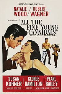 Band name Fine Young Cannibals explained - All_the_fine_young_cannibals_poster