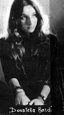 Donatella Bardi