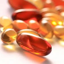 aceite-de-onagra-sindrome-premenstrual