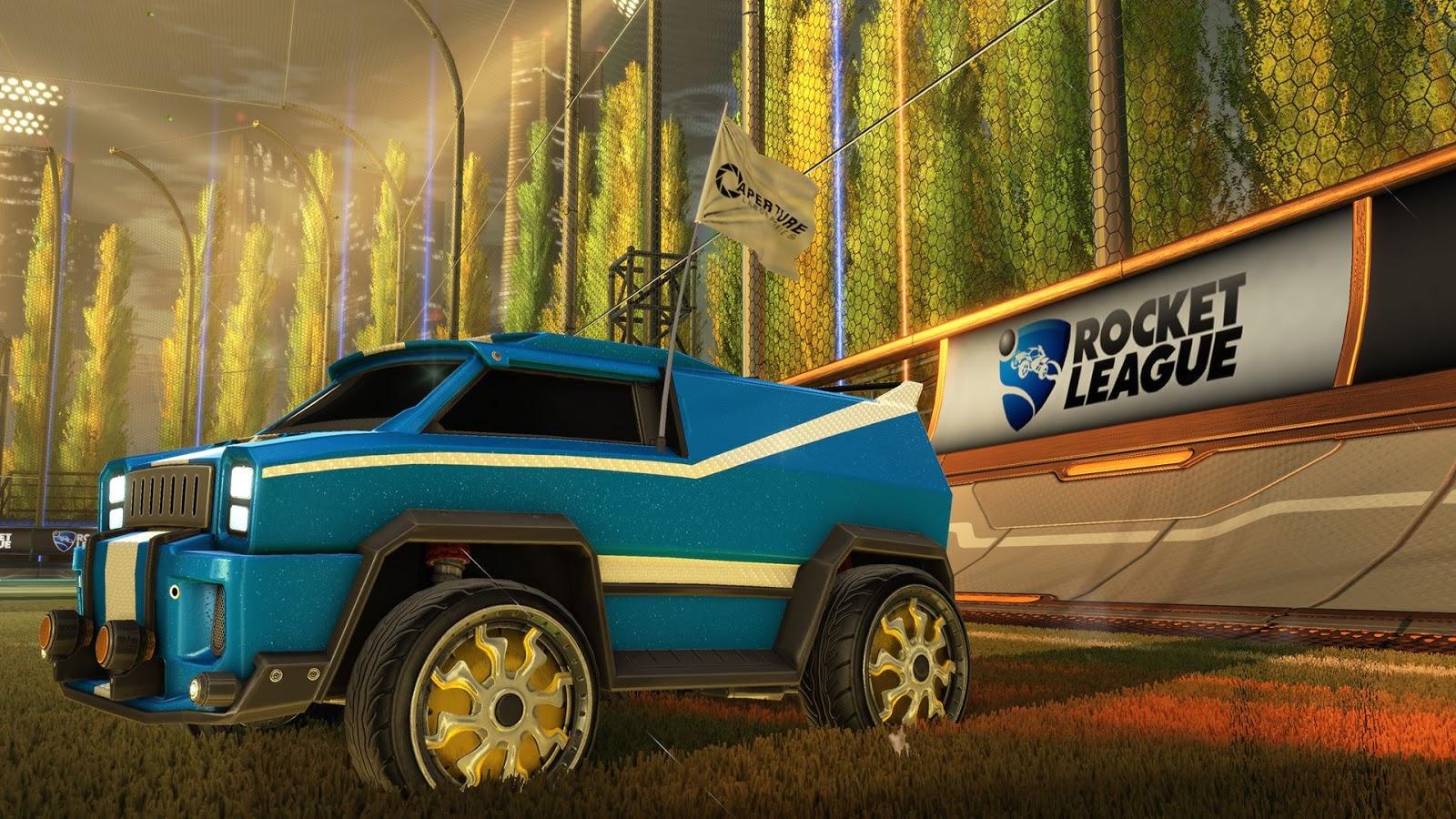 ����� ���� ������ ������� Rocket 2972136-portal1.jpg