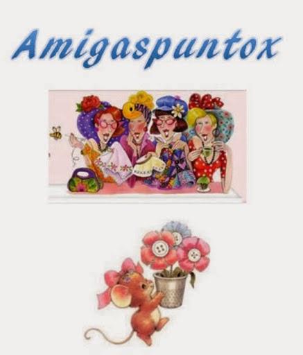 Amigaspx