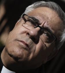 Los detenidos por abusos en Granada