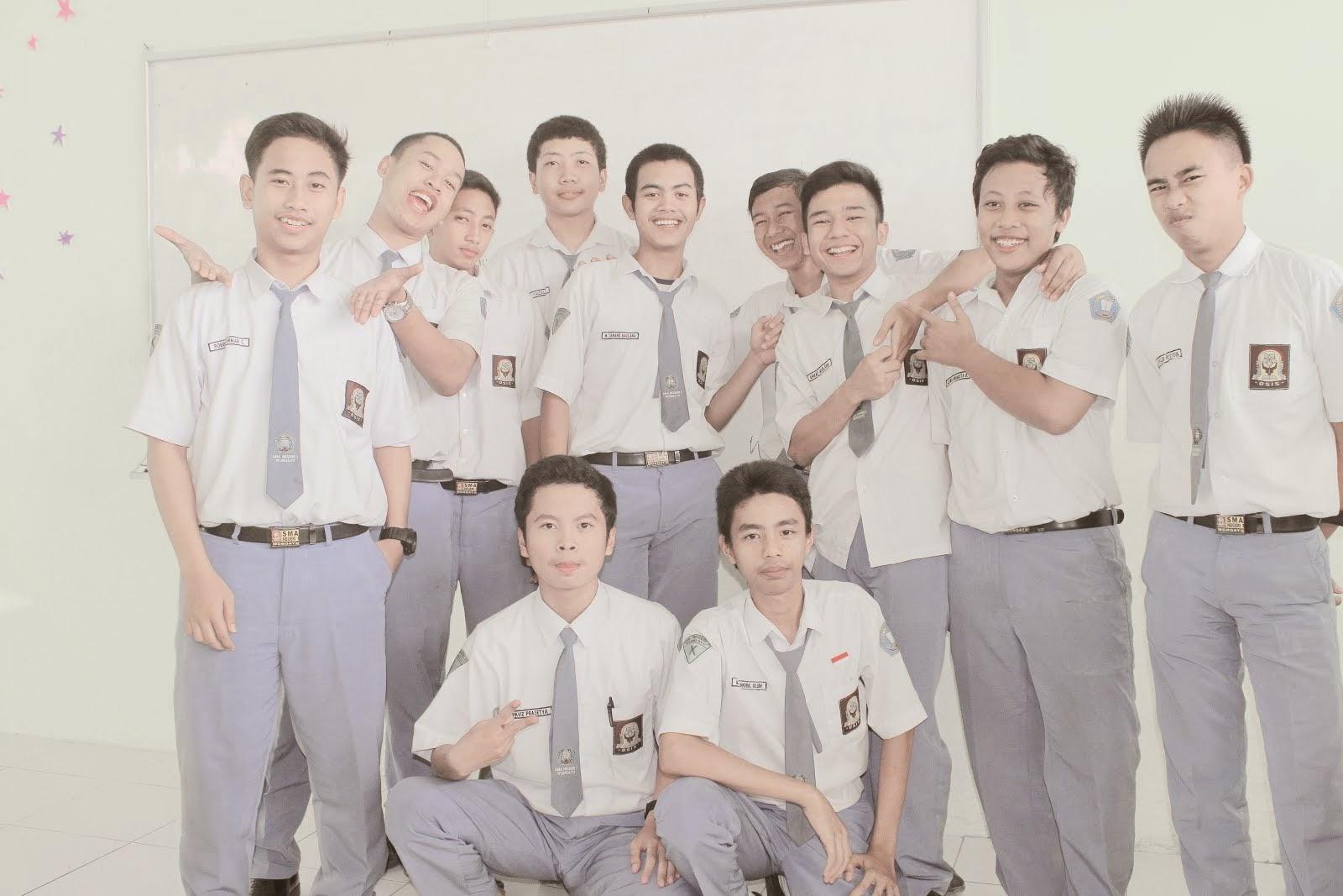 X-MIA 6