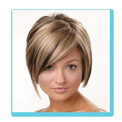 http://1.bp.blogspot.com/-I3kG7im1FE0/TdFkmBbuawI/AAAAAAAAAP0/IQU243N18d8/s320/short-hairstyles1.jpg