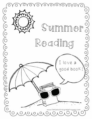 summer reading journal lord of the 2018 summer reading list community text (all  lord of the flies william  golding navajos wear  the absolute diary of a part-time indian sherman  alexie.