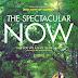 Premier trailer pour The Spectacular Now de James Ponsoldt