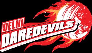 Buy Delhi Daredevils (DD) IPL 2014 Tickets Online Booking