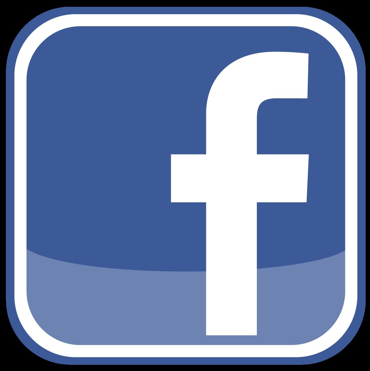 Best Facebook Tricks and Tips 2015 April [Fb Login]