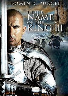 Sứ Mệnh Ngự Lâm Quân Phần 3 - In The Name Of The King III Full HD