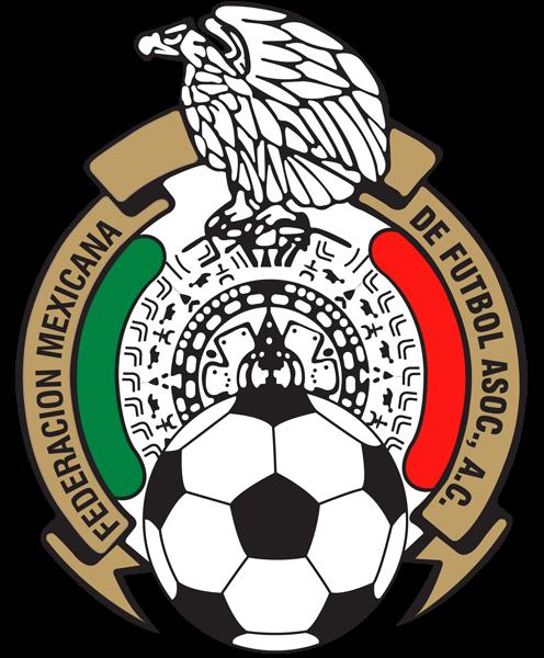 El sitio web oficial de la Copa Mundial de la FIFA