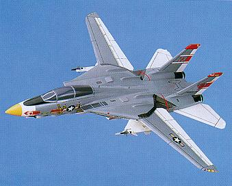 14A Tomcat wall... F 14 Wallpaper
