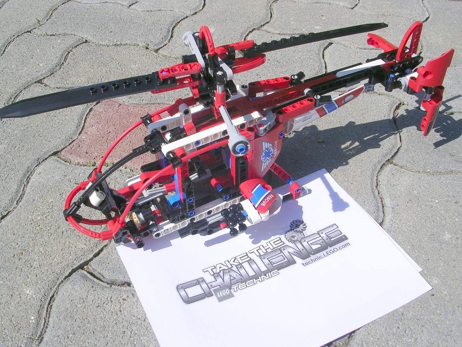hughes rc helicopter with Rebuilding 8068 Rescue Helicopter Into on Rebuilding 8068 Rescue Helicopter Into besides Watch in addition 73414 Hughes Oh 6 Cayuse also Art TechMD500Li PolyBatteryArmyHughesStyle4CHRTFElectricRCMilitaryHelicopter also Watch.
