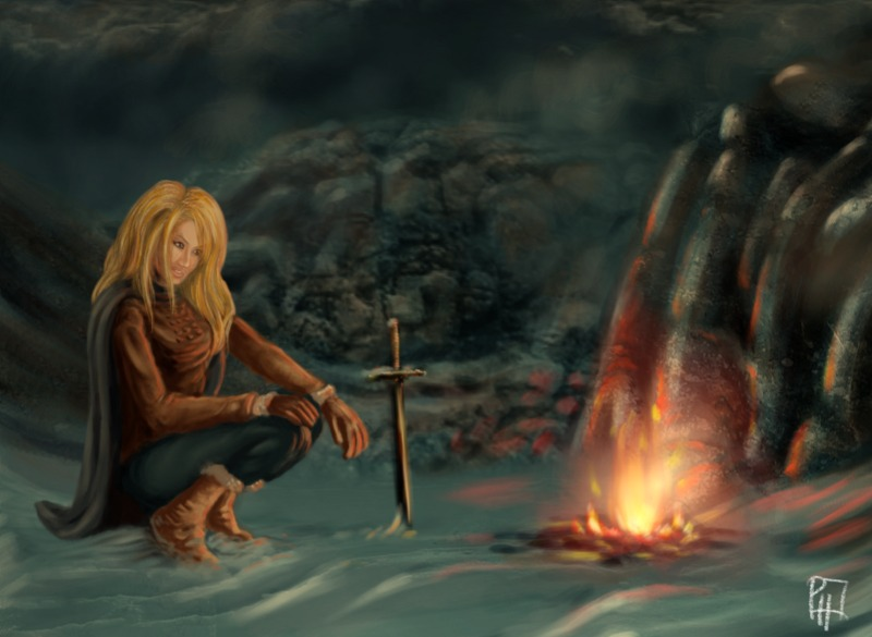 blog de peileppe a la chaleur d 39 un feu de bois. Black Bedroom Furniture Sets. Home Design Ideas