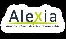 Plataforma Alexia-Familia