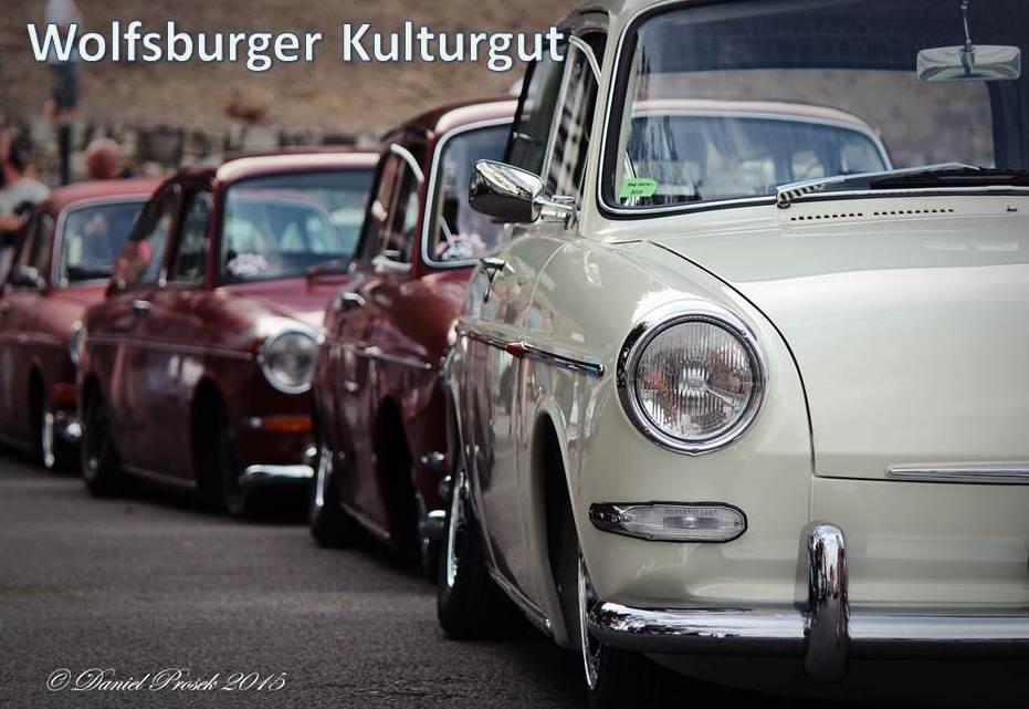 Wolfsburger Kulturgut