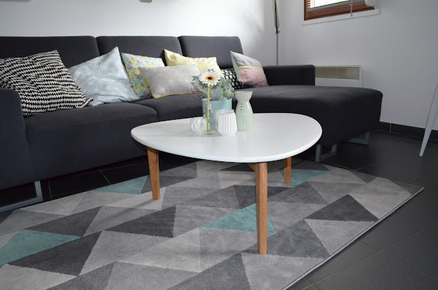 boudin de porte maison du monde. Black Bedroom Furniture Sets. Home Design Ideas
