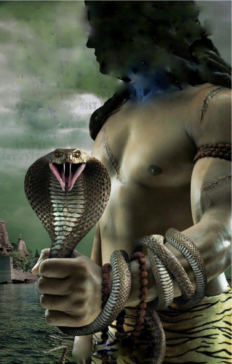 Lord Shiva Angry Lord shiva angry tandav lord