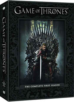 Game of thrones download links season 1 episodes GOT