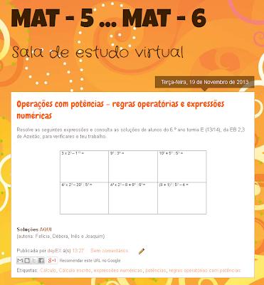 http://salaestudomat56.blogspot.pt/2013/11/operacoes-com-potencias-regras.html
